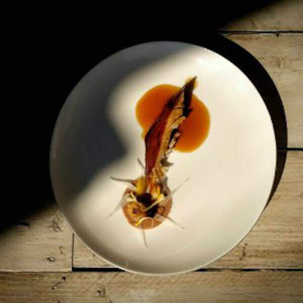Menú Pig Pekin para 1 persona - Restaurante Don Fadrique