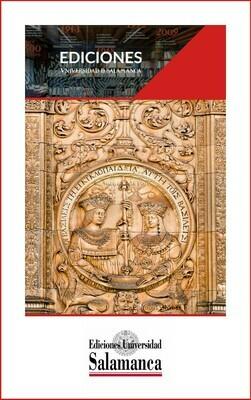 LA BIBLIOTECA HISTÓRICA UNIVERSITARIA