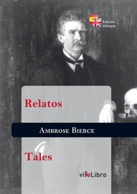 Relatos - Tales