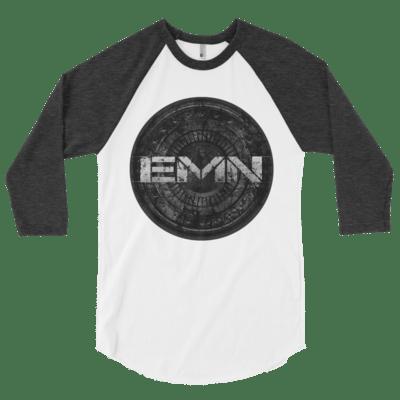 Every Mother's Nightmare - 3/4 RTF shirt