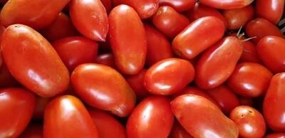 Pomodori da salsa (5kg)
