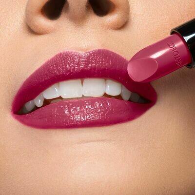 Perfect Color Lipstick 887 Love Item
