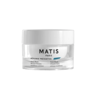 NUTRI-MOOD BAUME CLIMATIS CONDITIONS EXTREMES 50ML