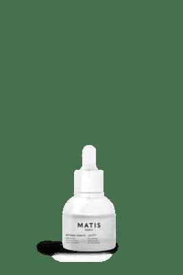 OleaScience – Dropper 30 ml