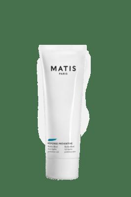 HYDRA-MOOD  soin hydra-protecteur 24h 50 ml