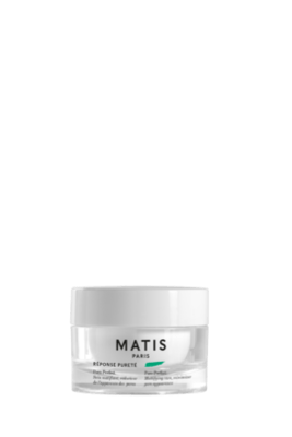 PORE-PERFECT soin pureté matifiant 50 ml