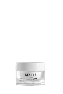 Hyaluronic-Age Pot 50ml