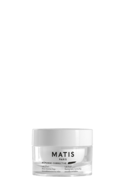 LIFT-PERF soin tenseur Pot 50ml