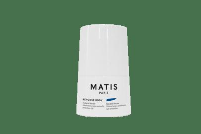 NATURAL-SECURE DEODORANT 24H  50 ml