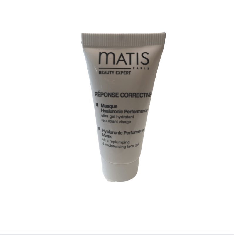 MASQUE HYALURONIC PERFORMANCE 15ml