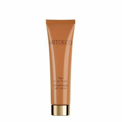 TAN IN A TUBE 30ml