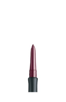 CRAYON MINERAL YEUX 97