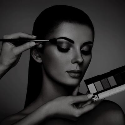 3 Leçons de maquillage