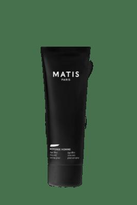 AGE-MEN 50 ml