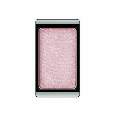 EYESHADOW FARD A PAUPIERES 110 - pearly timeless rose