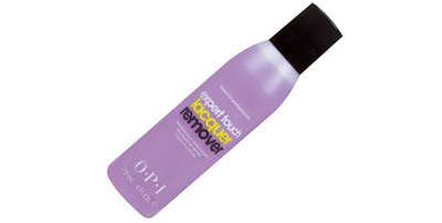 EXPERT TOUCH LACQUER REMOVER 120ML