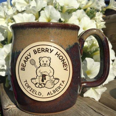 Happy Soul Mug