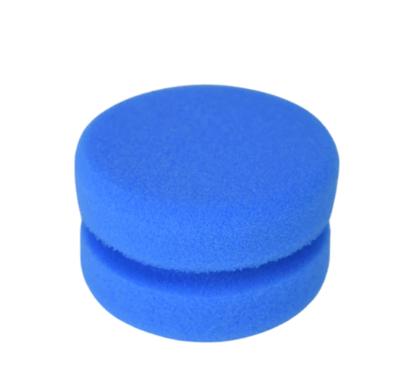 Sponge Applicator