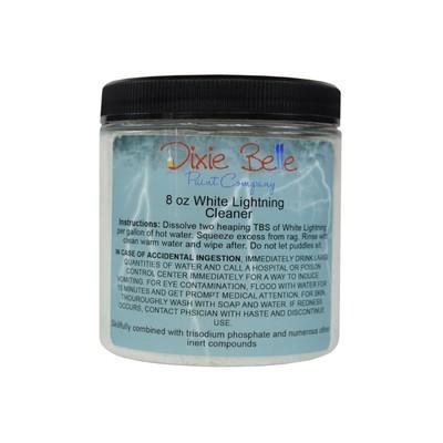 Dixie Belle White Lightening Cleaner