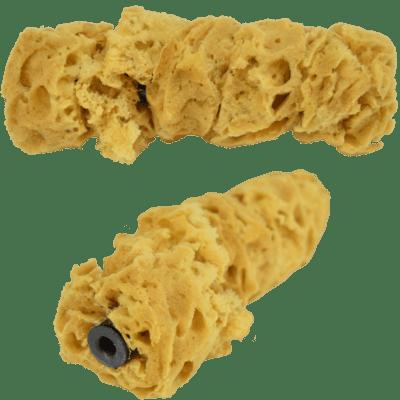 """6"""" Sea Sponge Roller"""