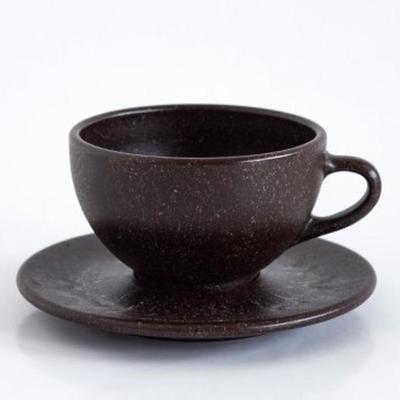 KAFFEEFORM Latte Cup