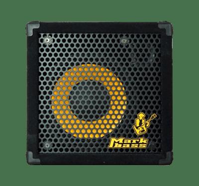 Markbass Marcus Miller CMD 101 Micro 60