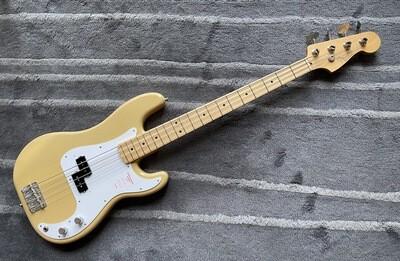 Fender Hybrid 50's Precision Bass