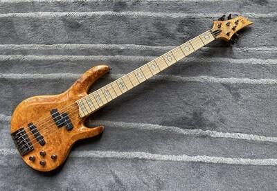 ESP LTD RB-1005 Rocco Prestia