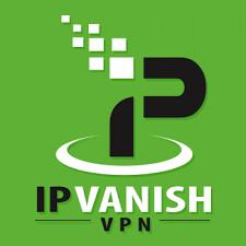 VPN - IPVANISH