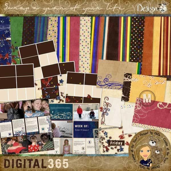 Digital 365