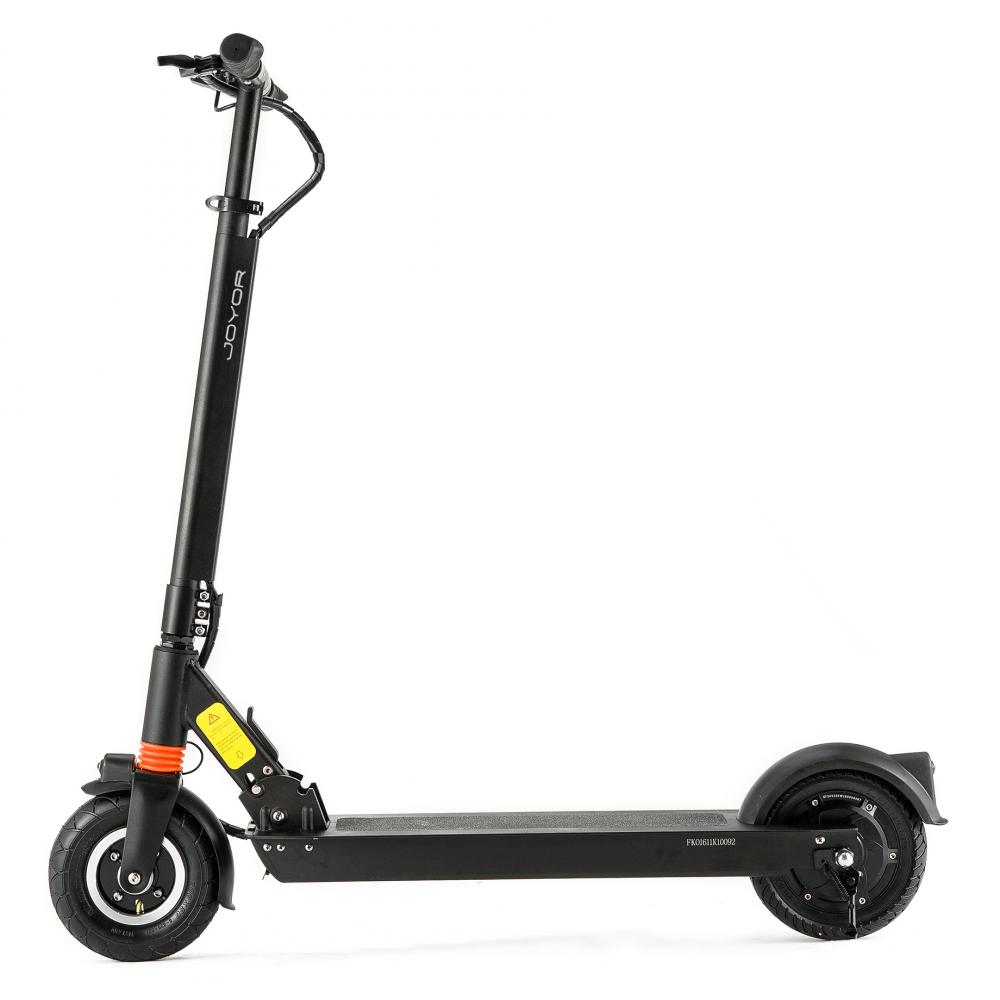 Электросамокат Joyor F1