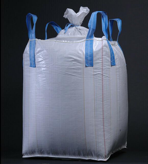 HUMUSBIO 5mm big bag 10 QLI / 1700 LT 369,90 euro SPEDIZIONE GRATUITA (Sardegna esclusa)