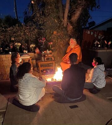 Satsang with Swami Ayyappa ~ Free Registration
