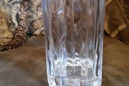 Full Hd Pictures Wallpaper Studio Nova Crystal Vase