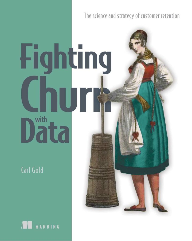 fighting-churn-with-data