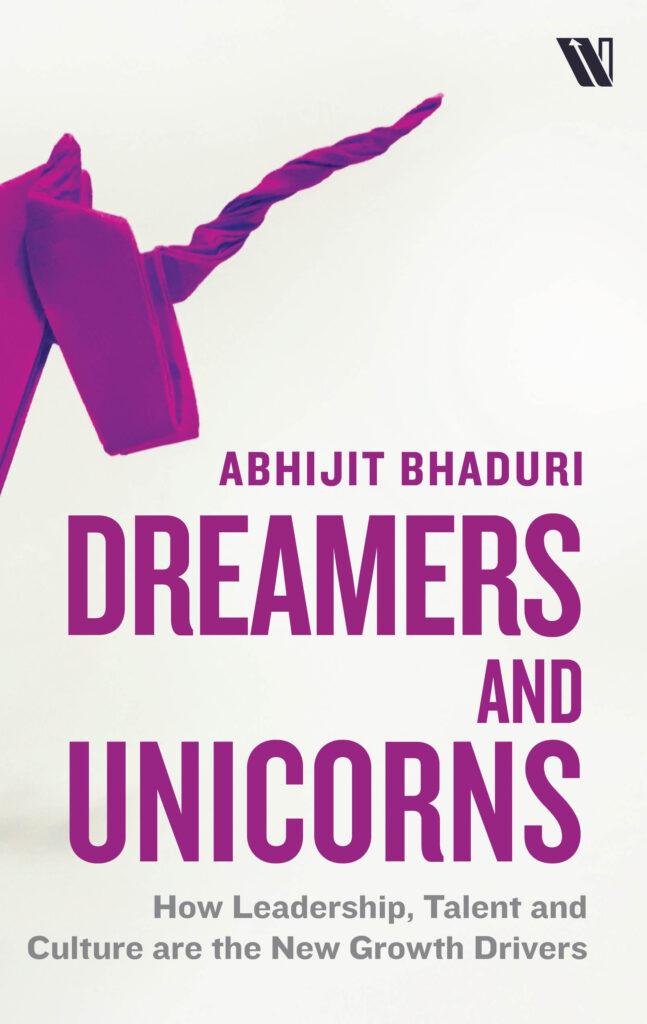 Dreamers and Unicorns