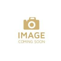 Gartenmöbel Set   Cayo 5tlg., Alu   Online kaufen bei ...