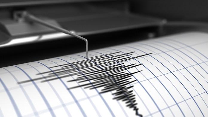 Image result for मेक्सिको भूकंप से मरने वालों की संख्या 95 हुई