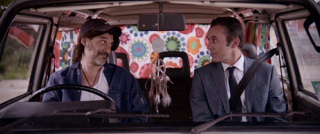 sBFau - double-m-films   INDUSTRY ADVICE