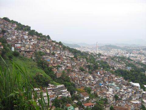 favela_2