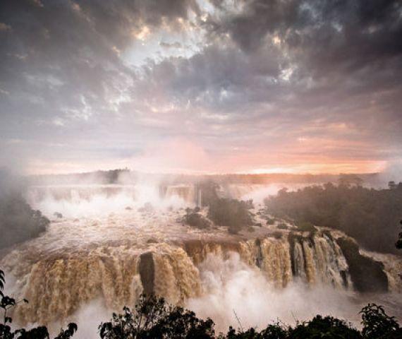 Iguazu_abcd-480-102172