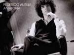 1Federico Aubele_cd del mes