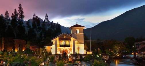 luxus hotel1