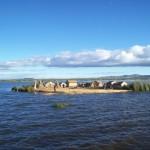 83217-Uros-Titicacasee