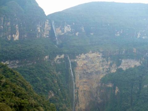 Gocta Wasserfälle_83214_2