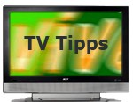 Neuer-TV5-150x116
