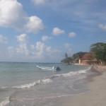 Bahía Aguadulce