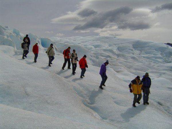 ice.trekking.perito.moreno
