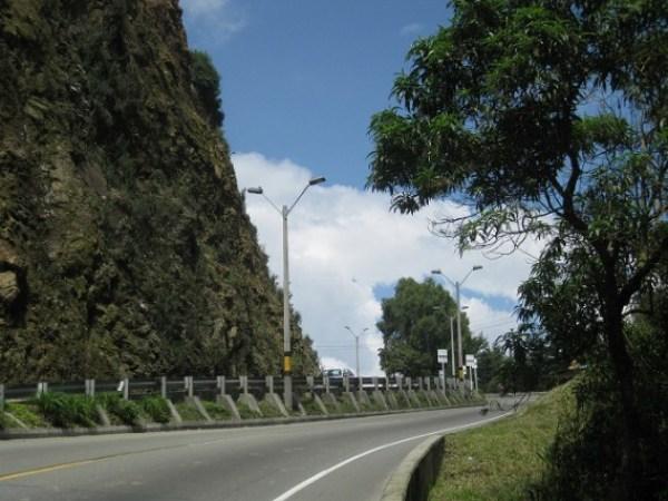 climbing_alto_de_las_palmas.michael.grubinger