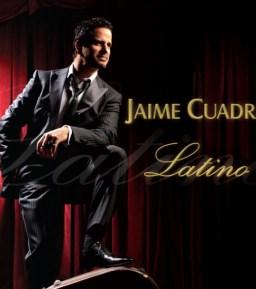 Jaime Cuadra